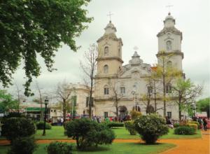 FP-Iglesia-desde-la-Plaza