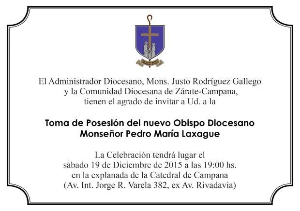 Invitacion Toma de P.jpg
