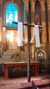 cruz adoracion (1)