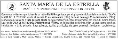 Emaus-1