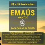 Emaus2